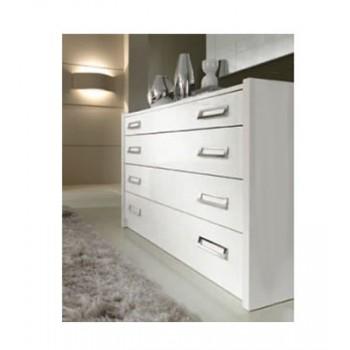 Krea Single Dresser
