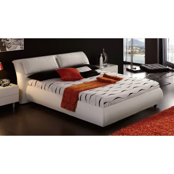 615 Meg Euro Super Queen Size Bed