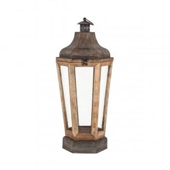 Townsend Lantern