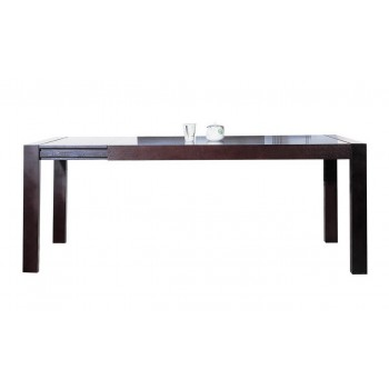 A2 Extendable Dining Table