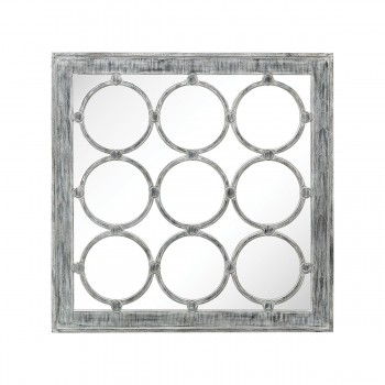 Maidstone Wall Mirror