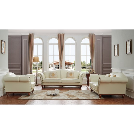 2602 Living Room Set photo
