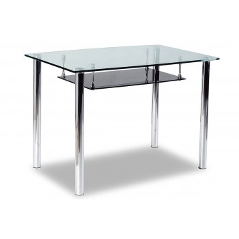 102 Dining Table