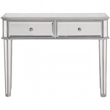 Contempo MF6-1024S Console Table