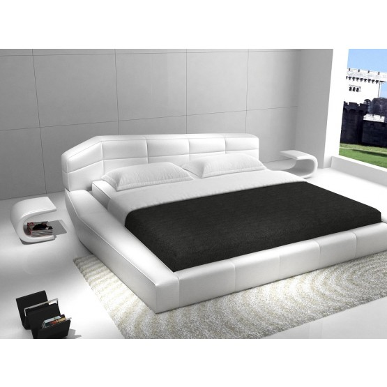 Dream Queen Size Bed photo