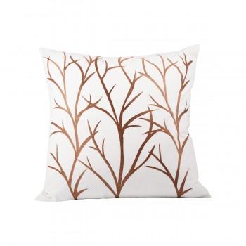 Willows Pillow