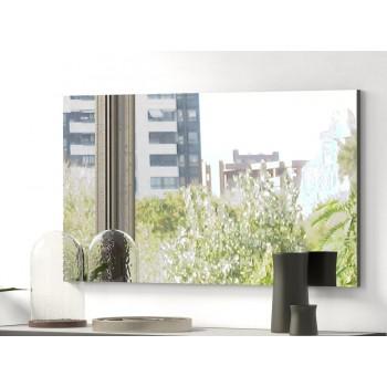 Faro Mirror by J&M Furniture
