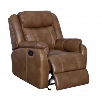 U7303C Chair, Walnut