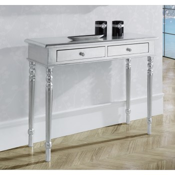 K-60 Console Table