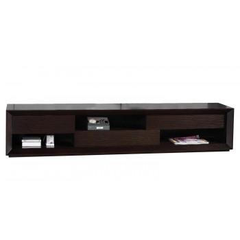 """Assym 94"""" TV Stand"""