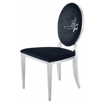 110 Dining Chair