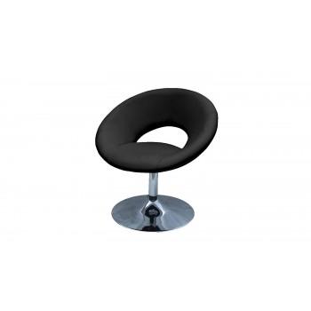 Alden Leisure Chair