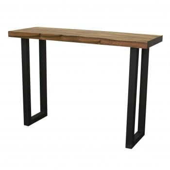 Ditto Console Table by NPD (New Pacific Direct)