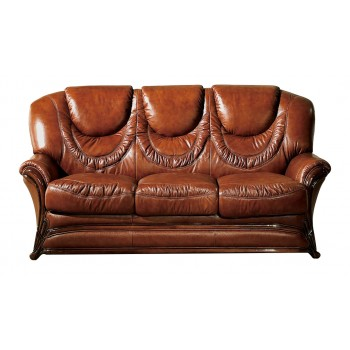 67 Sofa Bed