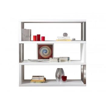 DP-120 Shelf