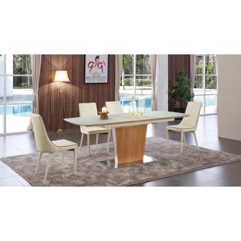 2196 Dining Room Set