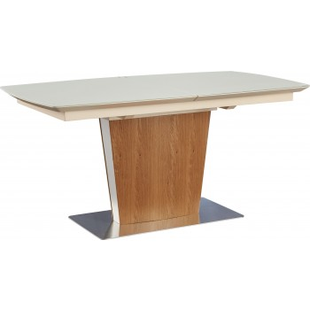 2196 Dining Table
