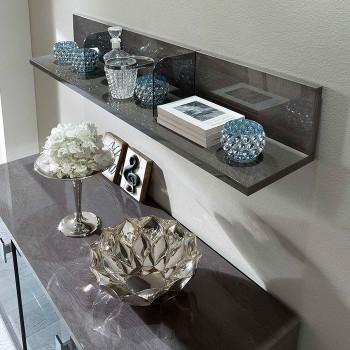 Platinum Shelf
