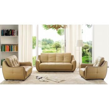 2088 Living Room Set