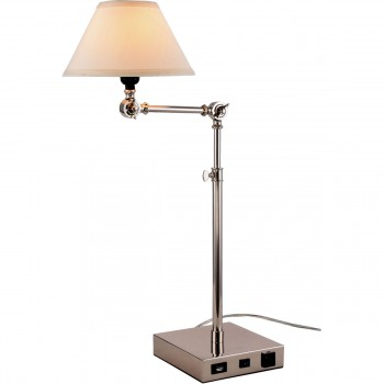 Brio TL3006 Table Lamp