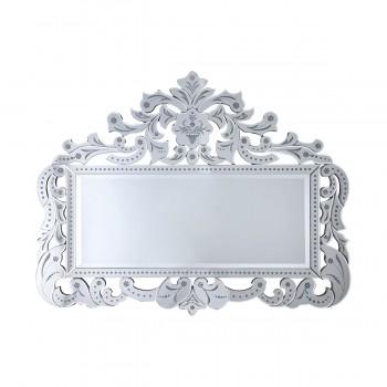 Épernay Wall Mirror