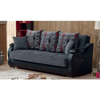 Arizona Sofabed by Empire Furniture, USA