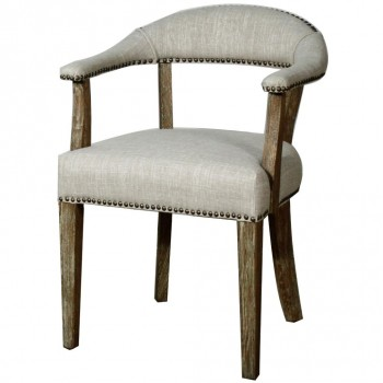 Bernadette Chair, Rice by NPD (New Pacific Direct)