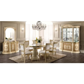 Aida Dining Room Set