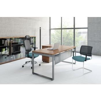OGI_Q Office Desk