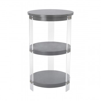 Gothenburg Accent Table