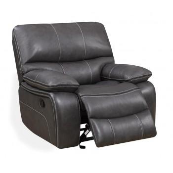 U0040 Chair