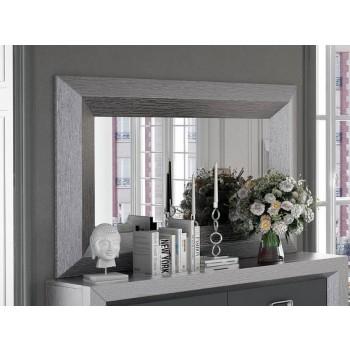 Enzo Large Mirror