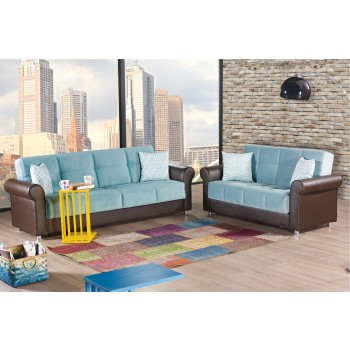 Yonkers 2016 Sofabed by Empire Furniture, USA