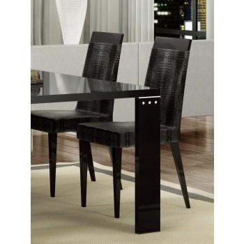 Armonia Luxury Dining Chair