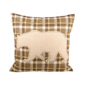 Woodlyn Pillow