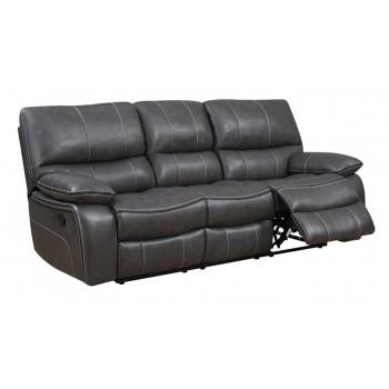 U0040 Sofa