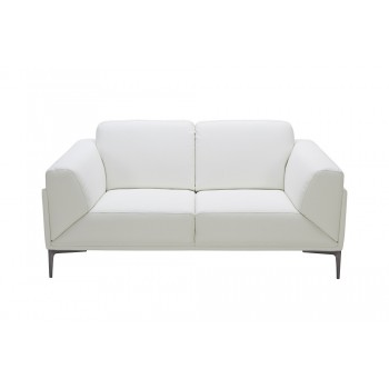 Davos Loveseat by J&M Furniture