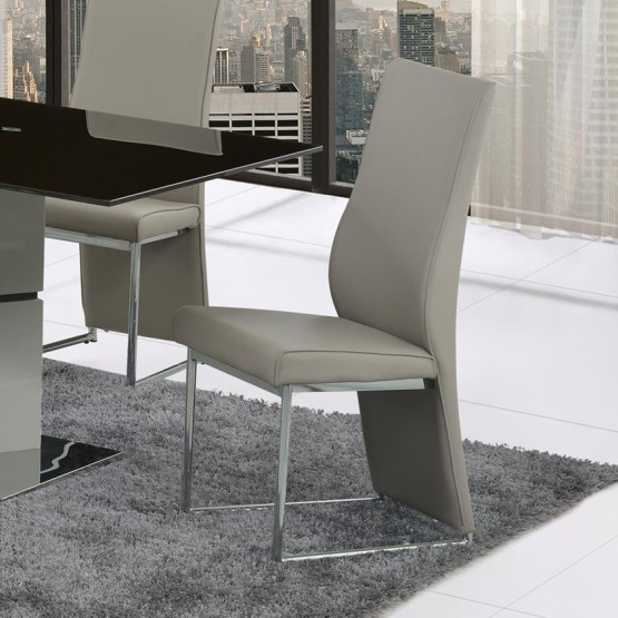 D735 Dining Chair photo
