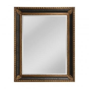 Versailles Masterpiece Mirror - Large