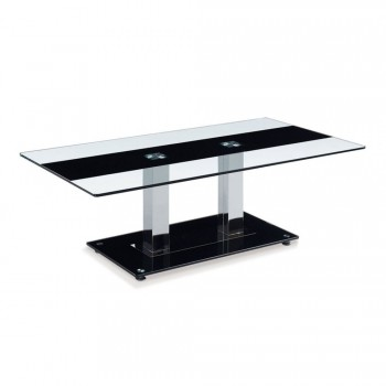 T2108C Coffee Table by Global Furniture USA