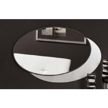 Disco Mirror