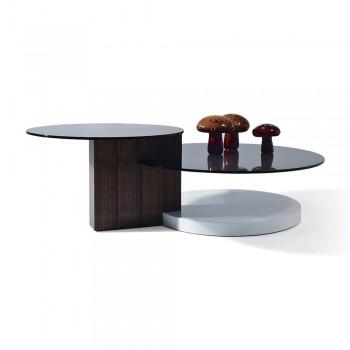 Cota-428 Coffee Table