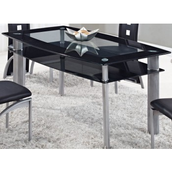 D1058 Dining Table