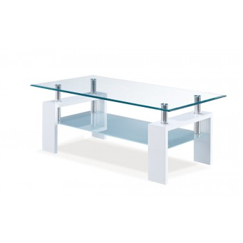 T648C Coffee Table by Global Furniture USA