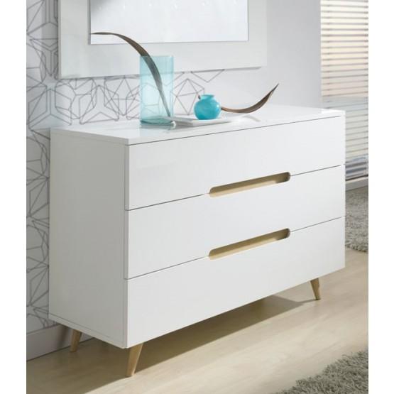 C125 Dresser photo