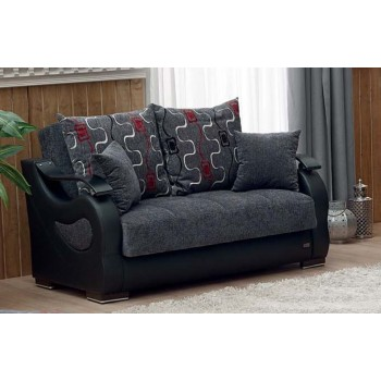 Arizona Loveseat by Empire Furniture, USA