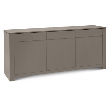 Bass-L Sideboard