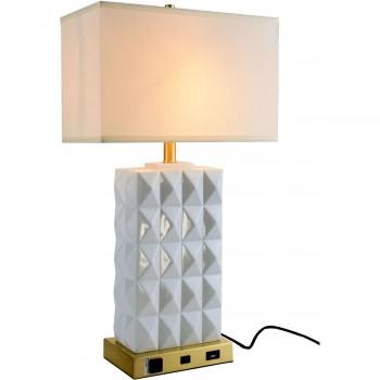 Brio TL3001 Table Lamp