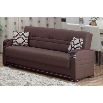 Alpine Sofabed by Empire Furniture, USA