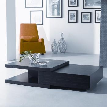 Cota-424 Coffee Table